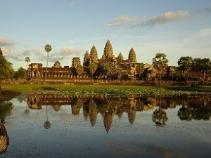 angkor paint